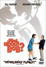 Trailer Tutte le manie di Bob