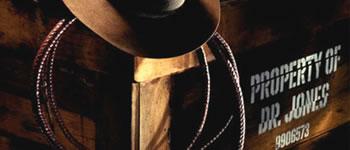 Indiana Jones e il regno del teschio di cristallo