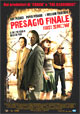 Presagio Finale - First Snow
