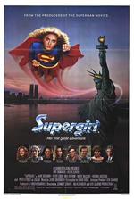 Trailer Supergirl - La ragazza d'acciaio