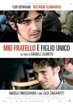 [fonte: http://www.mymovies.it/film/2007/miofratelloefigliounico/]