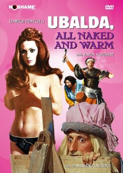 Trailer Quel gran pezzo dell'Ubalda tutta nuda e tutta calda