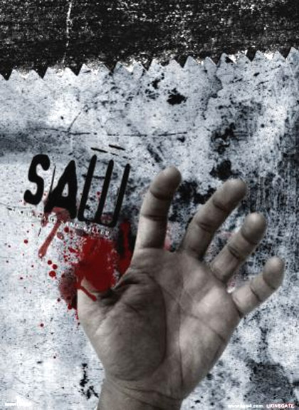 Guarda gratis Saw IV in streaming italiano HD