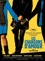 Trailer Les chansons d'amour