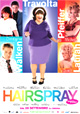 Hairspray - Grasso  bello