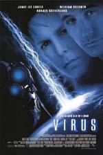 Trailer Virus