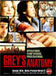 Grey's Anatomy - Stagione 3