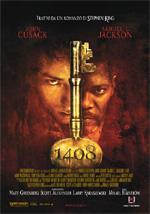 Trailer 1408