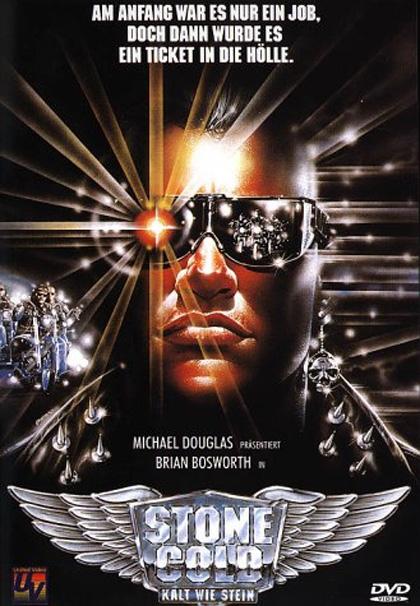 Forza D'Urto (1991)