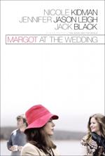 Trailer Il matrimonio di mia sorella