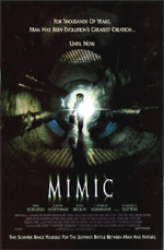 Trailer Mimic