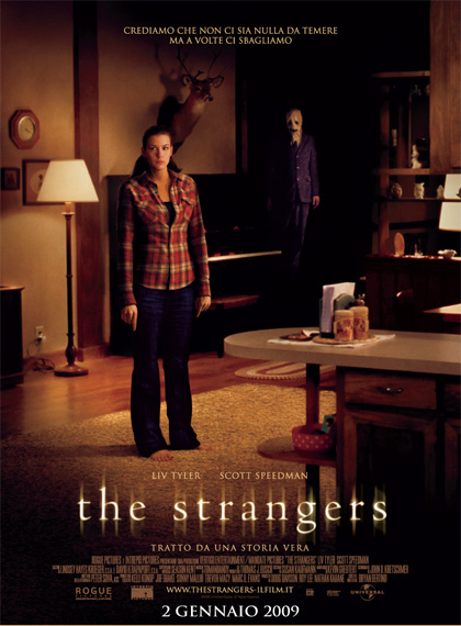 The Strangers 2 Stream Deutsch