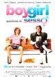 Boygirl - Questione di… sesso