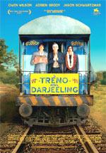 Trailer Il treno per il Darjeeling