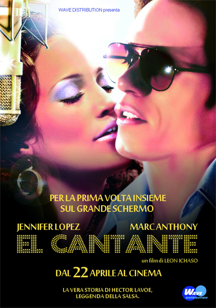 El cantante download ITA 2006 (TORRENT)