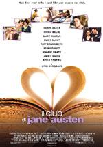Trailer Il club di Jane Austen