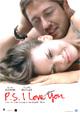 P.S. I Love You - Non è mai troppo tardi per dirlo