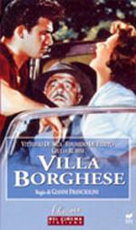 Villa Borghese (1953)