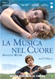 La musica nel cuore - August Rush