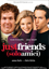 Poster Just Friends - Solo amici