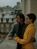 Trailer Hotel Chevalier