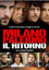 Poster Milano Palermo - Il ritorno