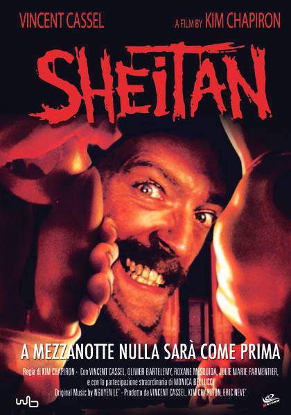 Sheitan download ITA 2006 (TORRENT)