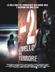 P2 - Livello del terrore