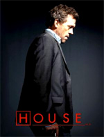 Locandina Dr. House � Medical Division