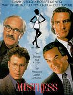 Amanti Primedonne (1992)