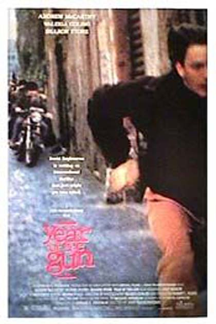 L'anno del terrore download ITA 1991 (TORRENT)