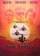 Apache - Pioggia di fuoco