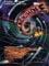 Poster The Black Hole (Il buco nero)