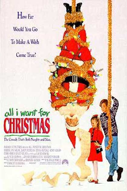 Caro Babbo Natale download ITA 1991 (TORRENT)