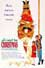 Poster Caro Babbo Natale