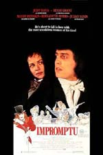 Chopin Amore Mio (1990)