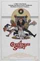 A Christmas Story - Una storia di Natale