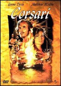 Trailer Corsari