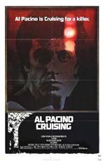 Locandina Cruising