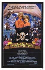 locandina Il film pirata