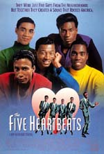 Trailer The Five Heartbeats