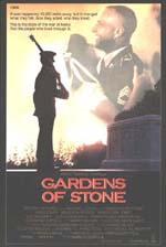 locandina Giardini di pietra
