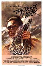 Trailer I mastini della guerra