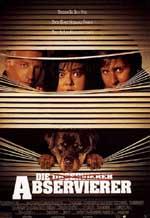 Occhio al Testimone (1993)