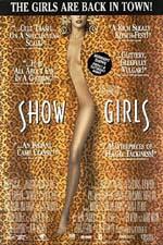Trailer Showgirls