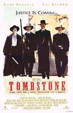 Trailer Tombstone