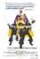 Poster I tre moschettieri [4]