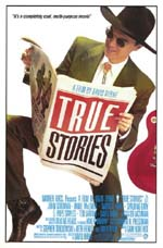 Trailer True Stories