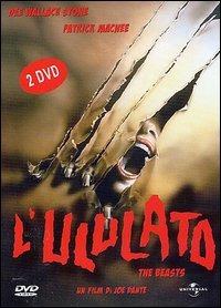 Trailer L'ululato
