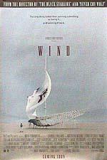 Poster Wind - Più forte del vento  n. 0